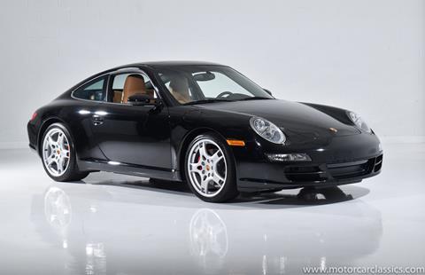 2006 Porsche 911 for sale in Farmingdale, NY