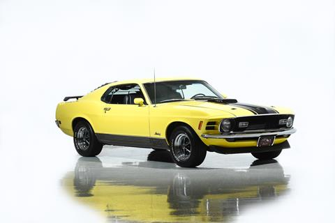 1970 ford mustang for sale in new york carsforsale 1970 ford mustang for sale in farmingdale ny sciox Gallery