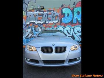 2008 BMW 3 Series for sale in Phoenix, AZ