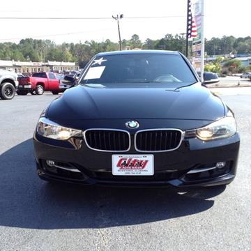 2013 BMW 3 Series for sale in Hueytown, AL