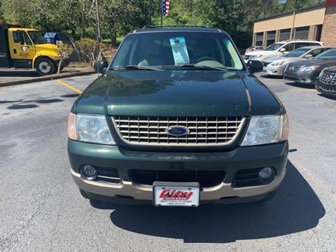 City Auto Sales Hueytown >> City Auto Sales Of Hueytown Hueytown Al Inventory Listings