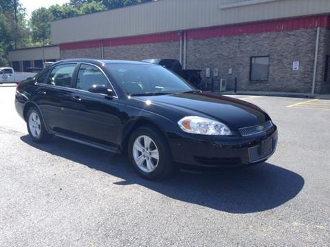 City Auto Sales Hueytown >> Cars For Sale In Hueytown Al City Auto Sales Of Hueytown