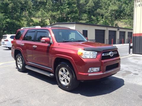 City Auto Sales Hueytown >> City Auto Sales Of Hueytown Hueytown Al