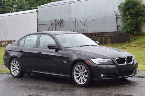 2009 BMW 3 Series for sale in Lexington, KY
