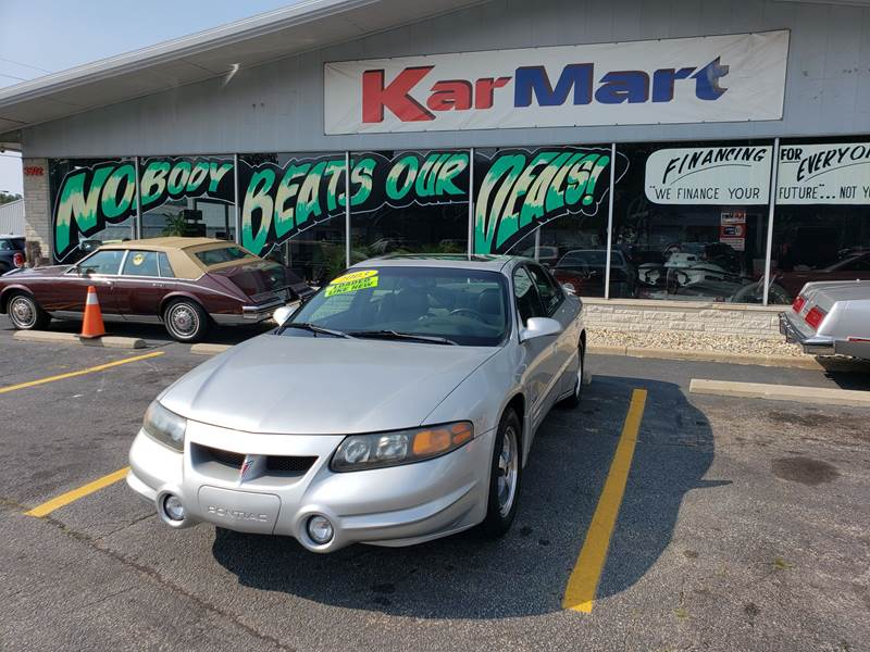 karmart michigan city  cars michigan city  dealer