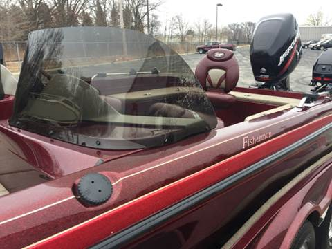 Ranger Used Cars For Sale Michigan City KarMart Michigan City