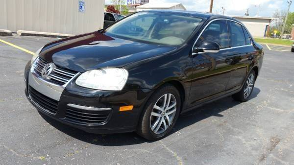 year in listings worth fort sedan auto sale for used volkswagen jetta cars
