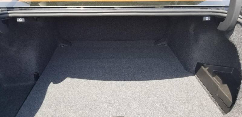 2014 Volkswagen Passat TDI SE W/SUNROOF - West Point VA