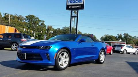 chevrolet camaro for sale in west point va. Black Bedroom Furniture Sets. Home Design Ideas