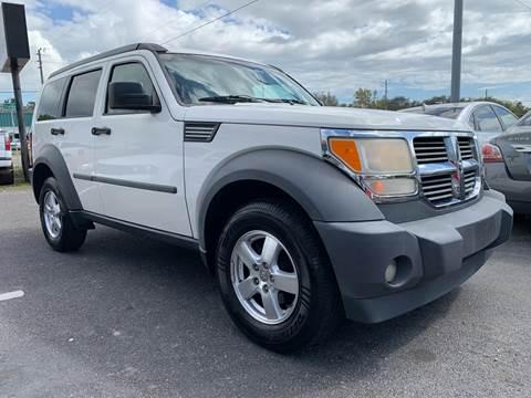 Dodge Dealer Tampa >> Ez Motors Car Dealer In Tampa Fl