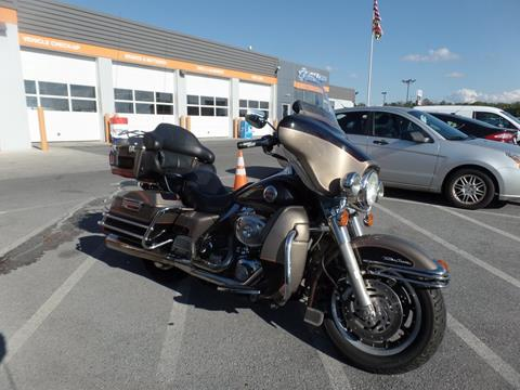2004 Harley-Davidson n/a for sale in Hagerstown, MD