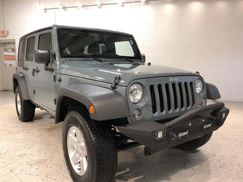 Jeep For Sale in Hagerstown, MD - Carsforsale.com