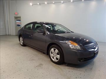2008 Nissan Altima for sale in Hagerstown, MD