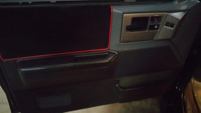 Image 4 of GMC: Syclone Syclone…