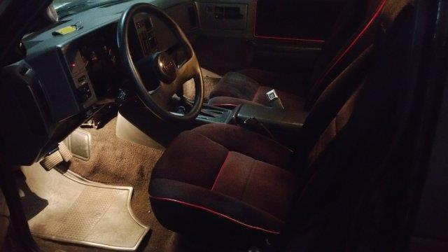 Image 5 of GMC: Syclone Syclone…