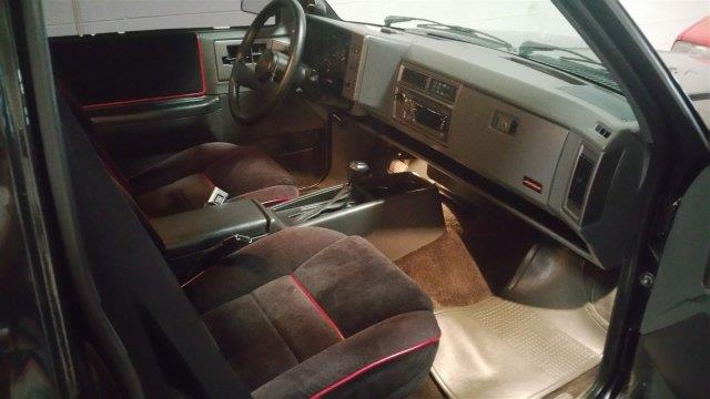 Image 10 of GMC: Syclone Syclone…