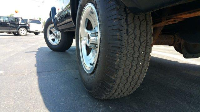 Image 20 of Jeep: Cherokee Sport…