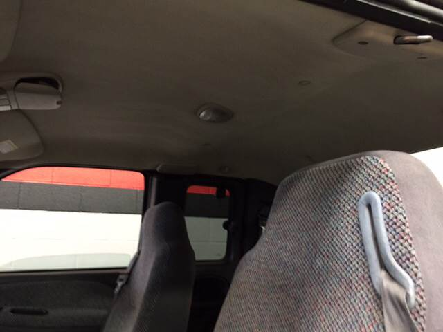Image 9 of Dodge: Ram 3500 SLT…