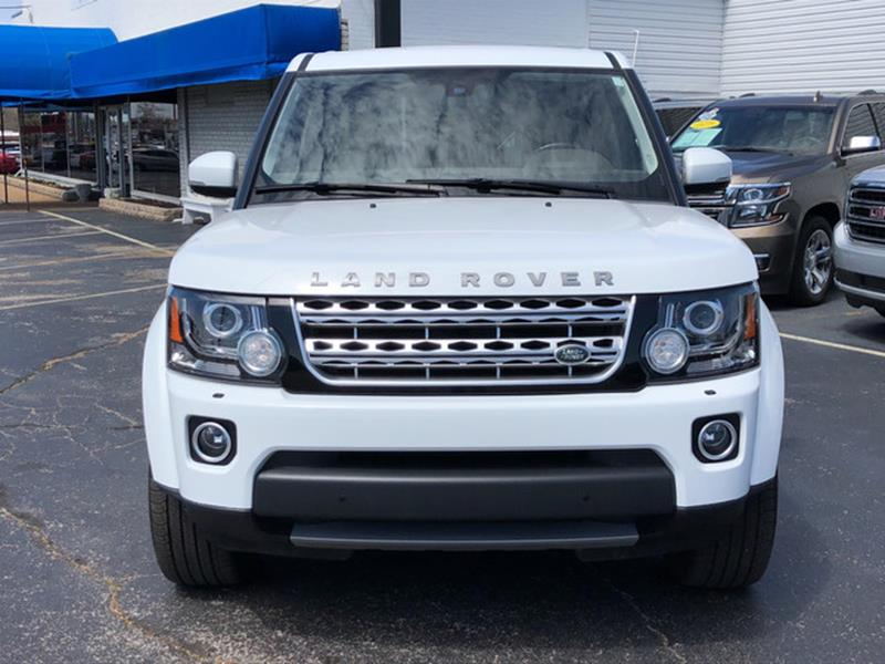 used lux rover c stock htm edition landrover landmark hse land