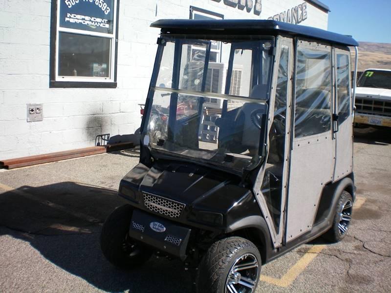 Fairplay Golf Cart Models on golf push carts, golf carts like trucks, ezgo cart models,