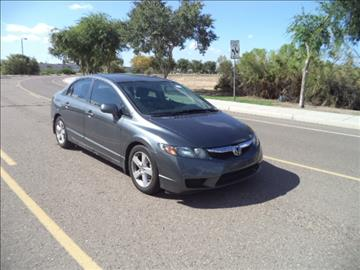 2011 Honda Civic for sale in Avondale, AZ