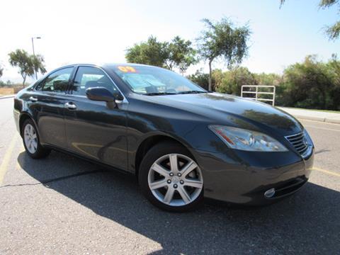 2009 Lexus ES 350 for sale in Avondale, AZ