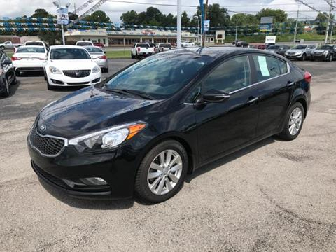 Kia for sale in somerset ky for Somerset motors somerset ky