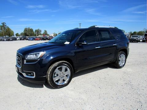 2017 GMC Acadia Limited for sale in Sikeston, MO