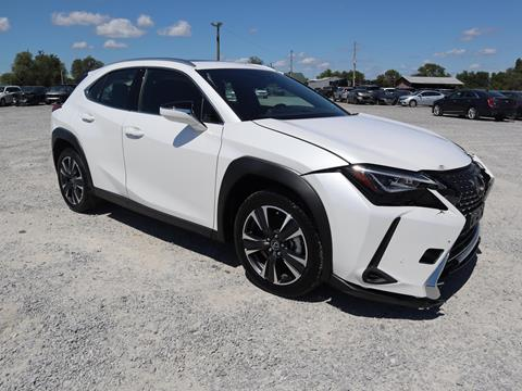 2019 Lexus UX 200 for sale in Sikeston, MO