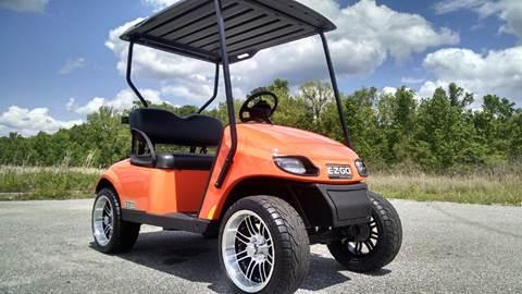 E-Z-GO TXT For Sale - Carsforsale.com® on ezgo 48 volt conversion kit, ezgo 36 volt golf cart, used club car golf cart,