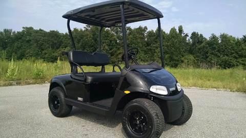 E-Z-GO For Sale - Carsforsale.com® on ezgo 48 volt conversion kit, ezgo 36 volt golf cart, used club car golf cart,