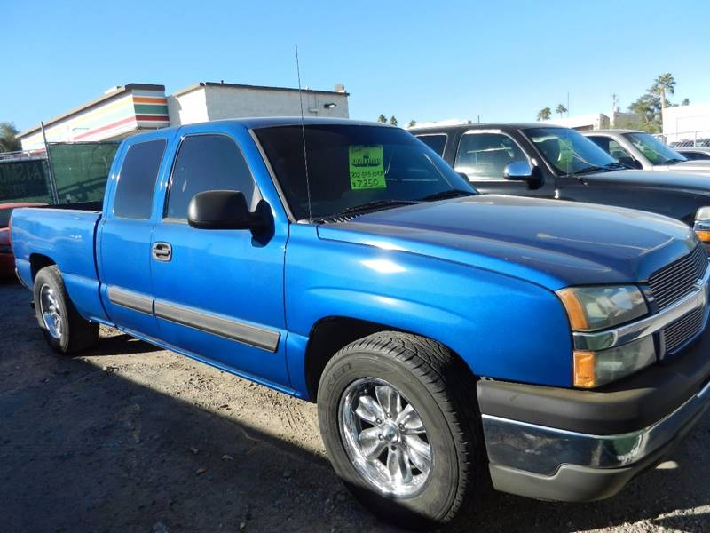 rock lt in used inventory owned pre cab silverado chevrolet crew