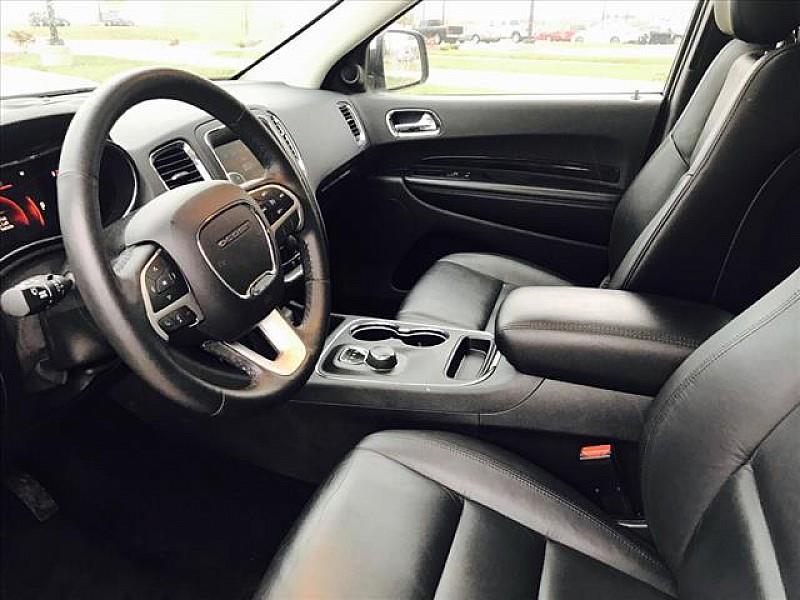 2015 Dodge Durango AWD Limited 4dr SUV - Poplar Bluff MO