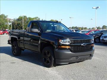 2009 chevrolet silverado 1500 lt 4x2 lt 4dr crew cab 5 8 ft sb. Cars Review. Best American Auto & Cars Review