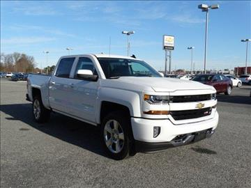 12 22 2016 0 38153 chevrolet of goldsboro 12 20 2016 0 38153. Cars Review. Best American Auto & Cars Review