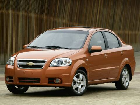 2007 chevrolet aveo ls fuel filter used chevrolet aveo for sale in indiana carsforsale com    used chevrolet aveo for sale in indiana