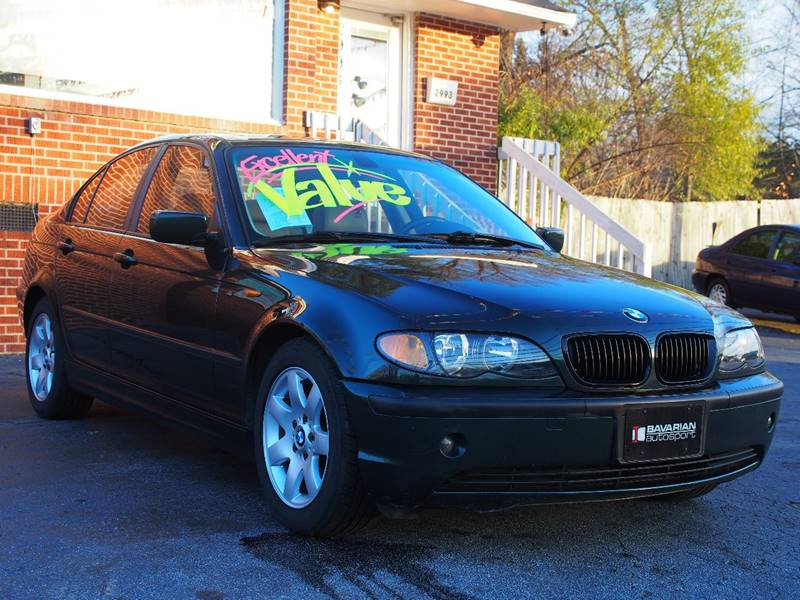 Bmw Used Cars financing For Sale Austell AMERICAN AUTO SALES LLC