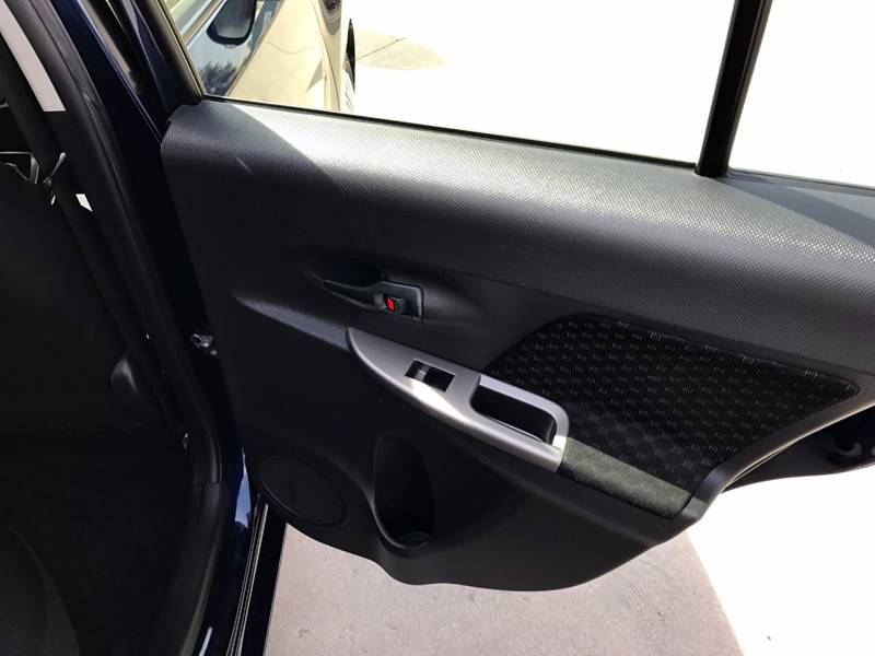 2013 Scion xD for sale at Top Quality Auto Sales in Redlands CA