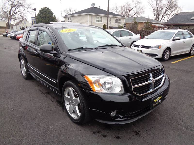 class in dodge ct canton caliber options t awd r veh auto wagon vehicle high