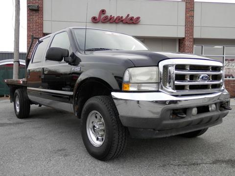 Ford f 250 for sale in columbia mo for Head motor company columbia mo