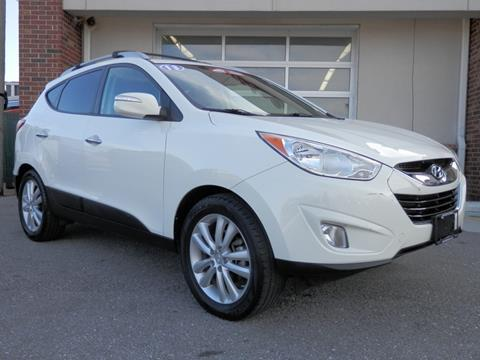 Hyundai for sale in columbia mo for Head motor company columbia mo