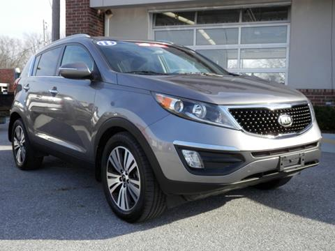 2015 kia sportage for sale in missouri for Head motor company columbia mo