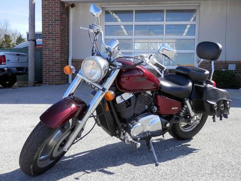 2007 Honda Shadow Sabre for sale in Columbia, MO