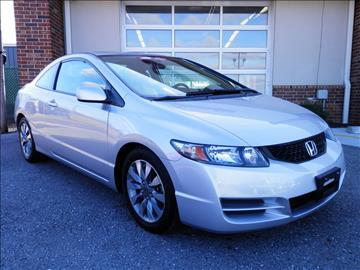 2009 Honda Civic for sale in Columbia, MO