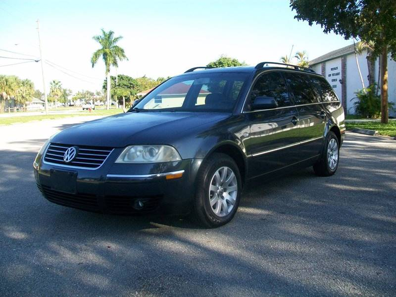 Palm motors volkswagen specials autos post for Planet motors in west palm beach
