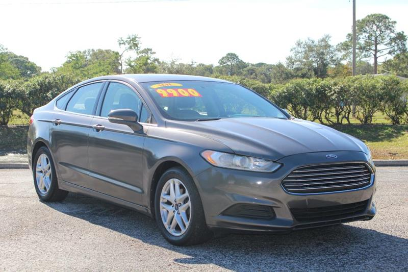 se sale pa in fusion details inventory car at inc ford philadelphia for spot