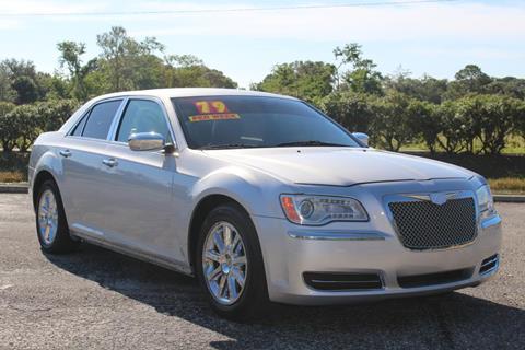 Car Dealership  Down Payment Pinellas Park Fl