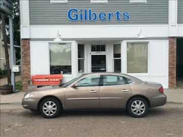 2006 Buick LaCrosse for sale in Sand Creek, WI