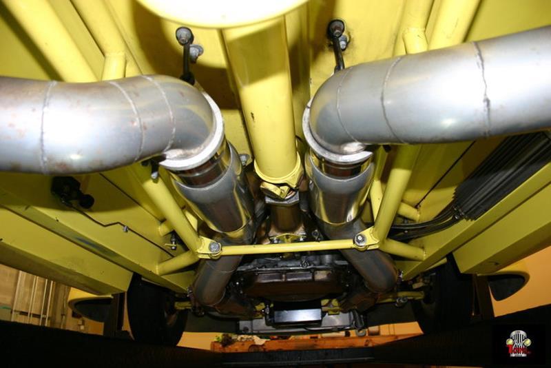 1941 Willys Deluxe 7