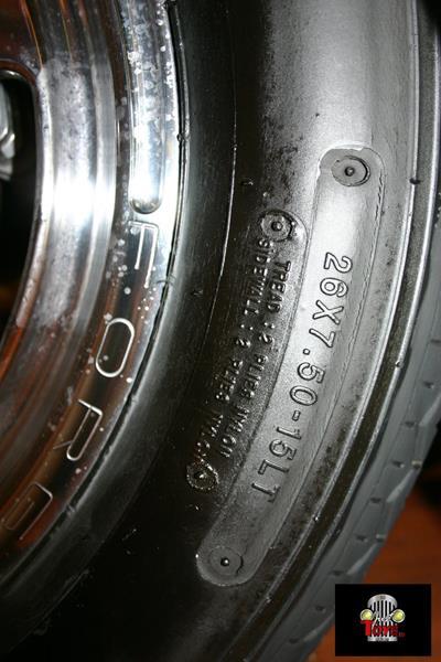 1941 Willys Deluxe 63